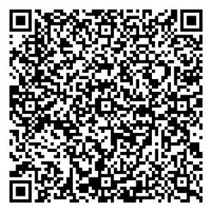 Adressdaten Hau Medientechnik Luxemburg im QRCode